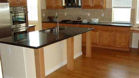 Discount Granite Countertops Discount Granite Quartz Countertops Tile In