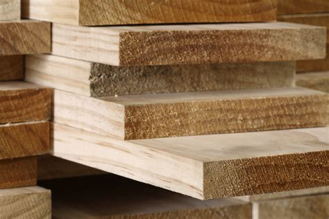 Sawn & Dressed Timber  Pine Timber Products Pty Ltd