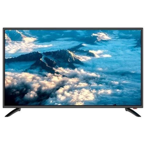 led smart tech lights smart tech le4019nts tv led 40 quot hd dvb t t2 s2 c