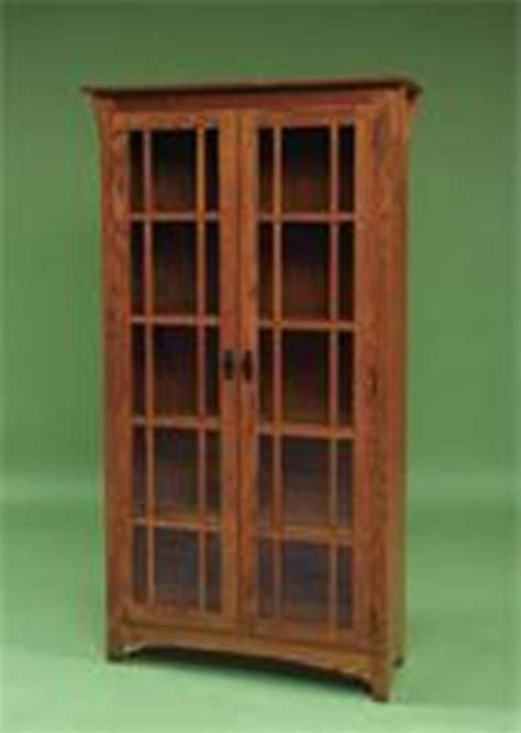 craftsman bookcase craftsman style bookcase office spaces