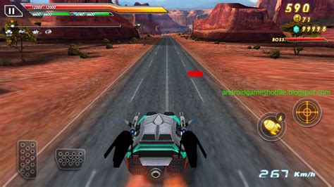 death race the game mod apk free download latest android mod apk games 2017 for your android mobile