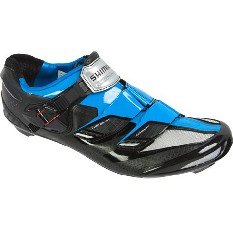 shimano shoes shimano sh r241 shoes road shoes competitive cyclist