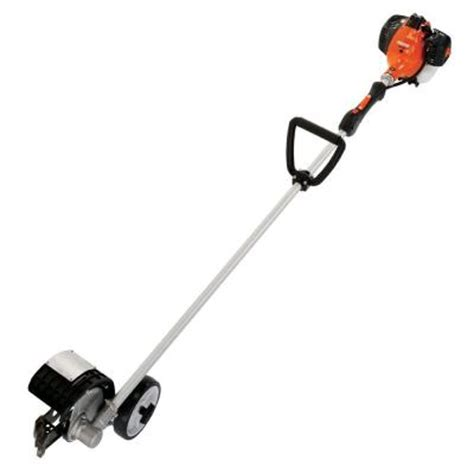 echo 7 75 in 28 1 cc bed redefiner gas stick edger brd