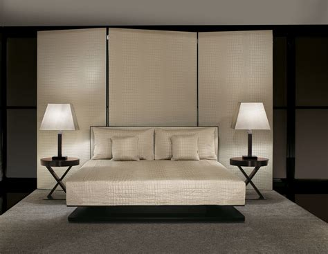 armani home interiors armani hotel s fit out contractor confirms as speaker at
