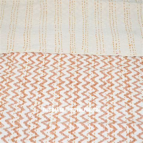 zig zag pattern sheets zig zag pattern sheets brown and white zig zag patterned