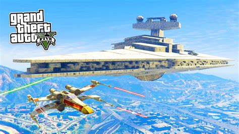 gta 5 starwars mod gta 5 pc mods ultimate star wars mod gta 5 star wars