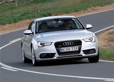 Audi A5 2 0 Tdi Quattro Review by 2014 Audi A5 Sportback Review 2 0 Tdi Quattro Caradvice