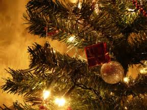 Christmas wallpapers download christmas day wallpapers pc