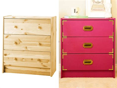 Rast 3 Drawers Chest Dresser by Ikea S Popular Rast Chest A 3 Drawer Dresser For 34 99