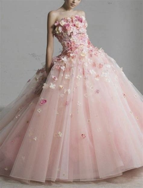 And Gown by Prom Dresses And Gowns