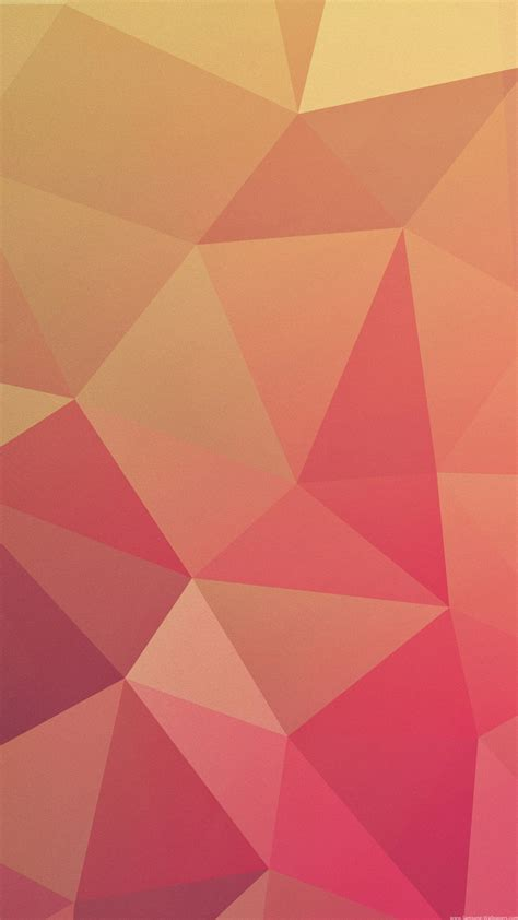 wallpaper android simple samsung galaxy s4 wallpapers wallpapers simple pink level