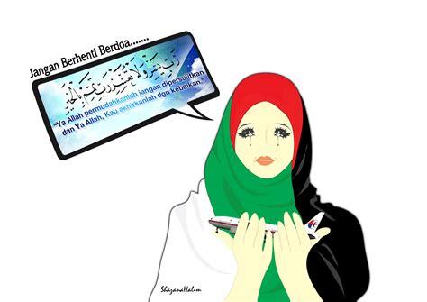 shazana halim contoh surat perjanjian jual beli tanah