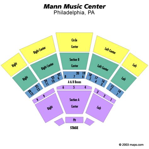 lds conference center floor plan lds conference center seating chart images frompo 1