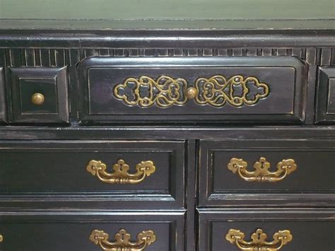 Tucson Craigslist Furniture By Owner by Best Of Tucson Craigslist Furniture Awesome Witsolut