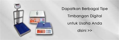 Timbangan Digital Di Bandung jual mesin produksi makanan mesin pembuat makanan