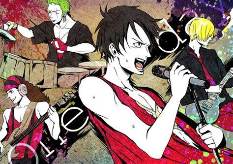 anime indonesia one piece 840 one piece 568646 zerochan