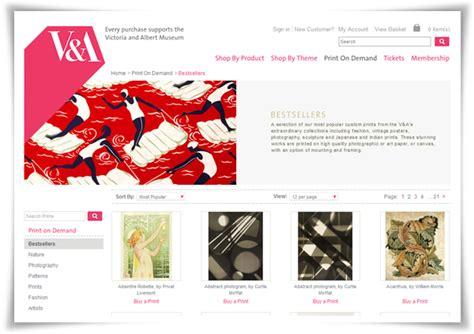 best drawing websites 12 best websites for inexpensive