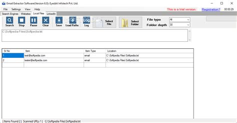 email extractor email extractor software download