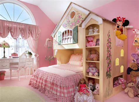 giochi di a letto 30 foto di letti a per bambini davvero originali