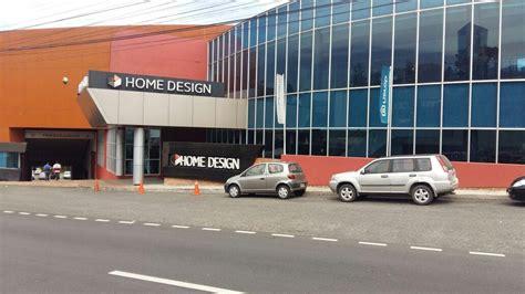 home design plaza tumbaco locales de arriendo y venta en home design en cumbaya