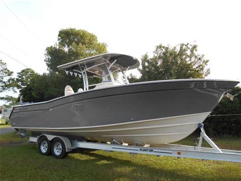 grady white center console for sale grady white center console 306 boats for sale