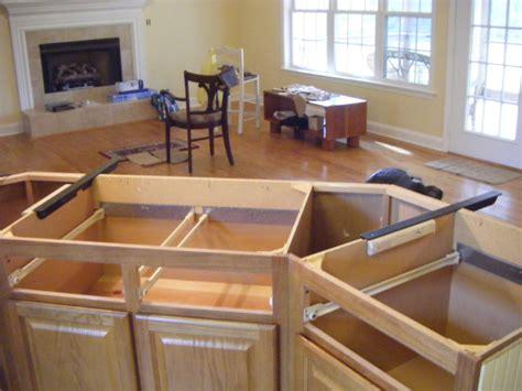countertop overhang support quartz countertop overhang granite counter top cabinets