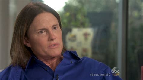 trans woman bruce jenner debuts caitlyn in vanity fair cbs los bruce jenner will pose for the cover of vanity fair
