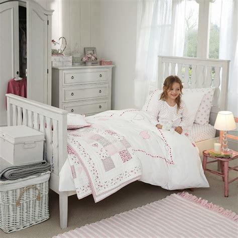 kids bedroom furniture bedroom  bathroom ideas