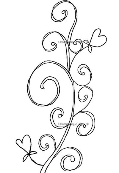 printable coloring pages hearts with vines holiday coloring pages 187 beast quest coloring pages free