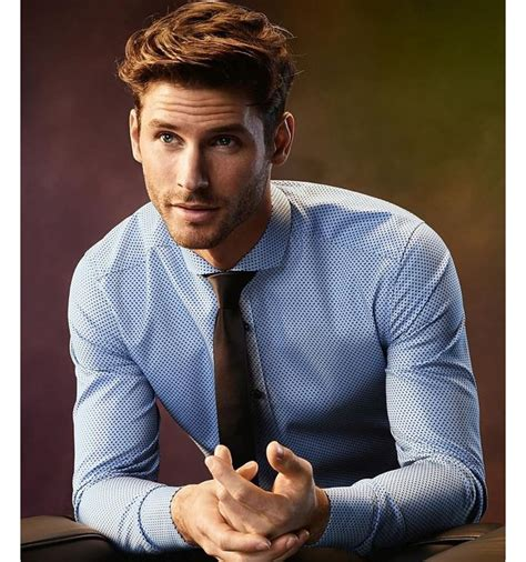 Hairstyle Galleries For by Daily Hairstyles For Attractive Hairstyles For Guys
