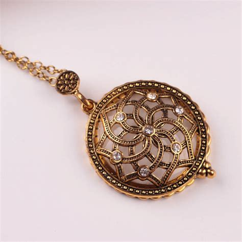 buy wholesale magnifying glass pendant from china magnifying glass pendant wholesalers
