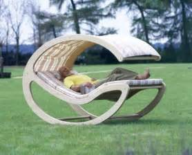 Wooden Lounge Chairs Outdoor Design Ideas Contemporary Wooden Furniture Design Iroonie