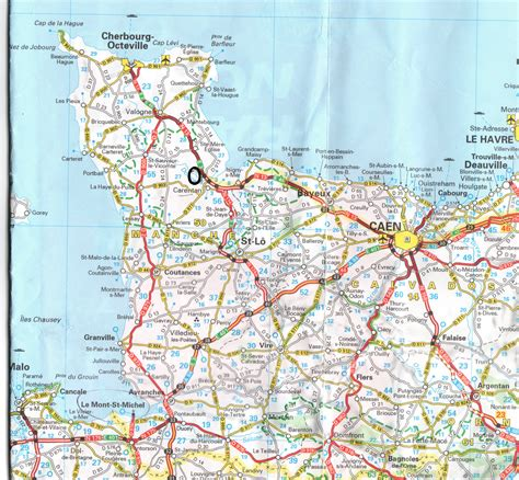 normandy map normandy related keywords normandy keywords keywordsking