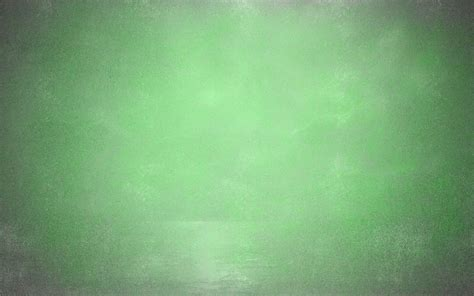 wallpaper tumblr green 8 free satin tumblr backgrounds ibjennyjenny photography