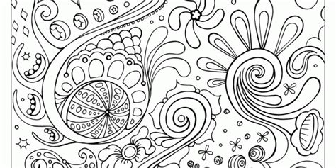printable coloring pages awesome name awesome free coloring pages coloring home