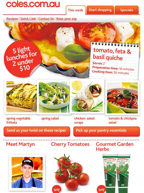 Grocery Store Flyer Template Web Image Gallery Supermarket Flyer Template Free The Best Resume Supermarket Flyer Template Free