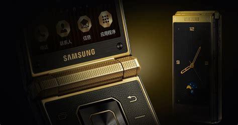 W2016 Calendar мобильники Gt Samsung Galaxy Golden 3 Sm W2016 Free
