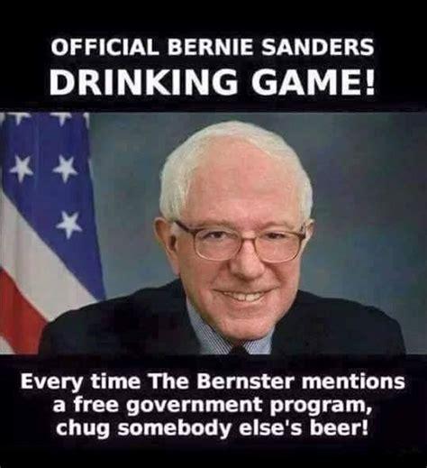 Bernie Sanders Memes - politicalmemes com