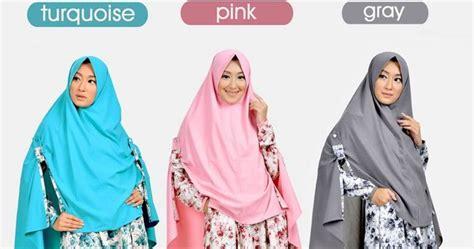 Original Jilbab Instan Maharani Jilbab Kerudung Premium Butik gamis katun jepang model terbaru whatsapp 085691669559