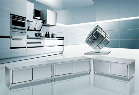 Restaurant Cupboards Restaurant Stainless Steel Kitchen Hanging Cabinet Wall