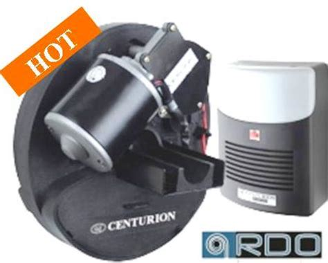 Overhead Door Motor Other Diy Tools Centurion Rdo Roll Up Door Motor Complete Diy Kit Was Listed For R2 495 00