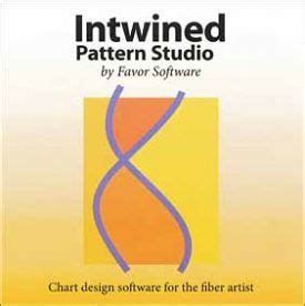 crochet pattern writing program 1000 images about knitting software on pinterest