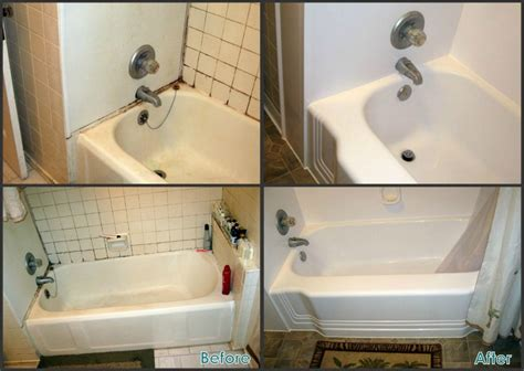 bathtub fitters 74 best images about bath fitter before after on pinterest