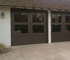 outward swing sliding doors 1000 images about corona ave exterior doors etc on