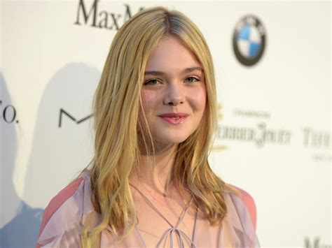 hollywood actress under 17 young hollywood 30 rising stars under 30 business insider