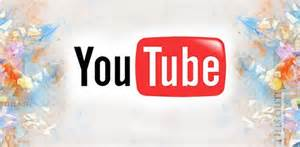 change youtube wallpaper