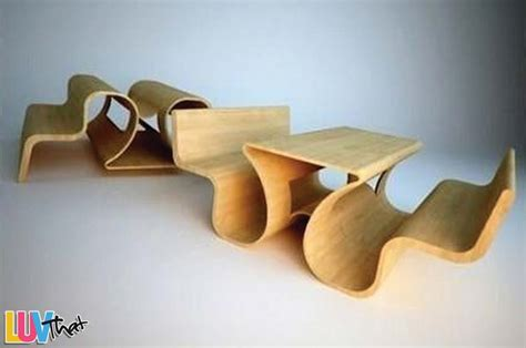 organic bench 25 beautiful benches luvthat