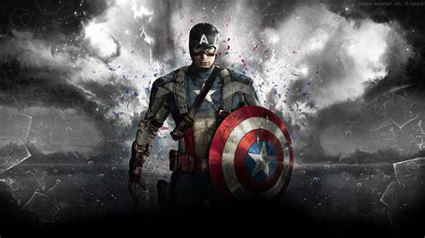wallpaper captain america 2 hd captain america wallpaper best hd wallpapers