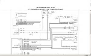 yamaha starter relay diagram 2008 grizzly 450 wiring diagram elsavadorla