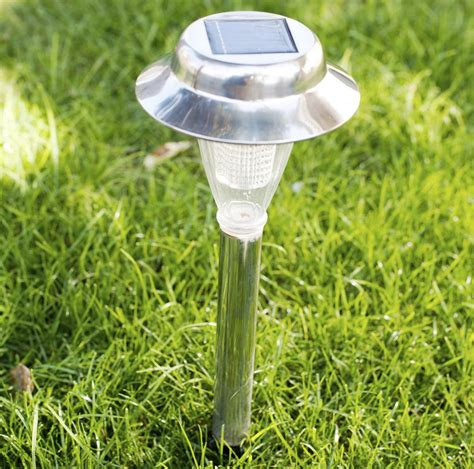 how to fix solar lights learn how to fix a solar light with these simple steps